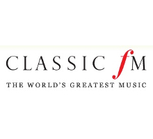 MMPA & MMPS Clients Classic FM