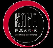 MMPA & MMPS Clients Kaya FM